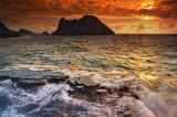 Sueste sunrise #2