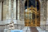 petit_palais Paris °ÍÀè Ð¡°ÍÀ×¹¬