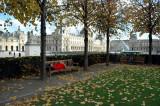 Autumn of Paris  ¬¸¡¹¬Ç°µÄ˯ÃÀÈË