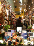 New York Open Bookstore & Center