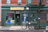 Spring Cleaning - Bedford Street Laundry