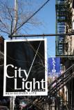 City Light Church