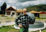 Equador, Nov. 1998