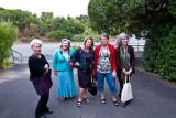 NZAP Conf 2010_12.jpg
