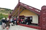 NZAP Conf 2010_7.jpg