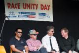 Race_Unity_Day_2010-4.jpg