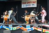 Race_Unity_Day_2010-54.jpg