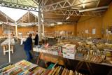 Book Fair-9223.jpg