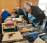 Book Fair-9258.jpg
