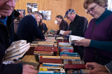 Founders Book Fair