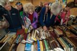 Book Fair-9267.jpg