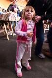 Book Fair-9271.jpg