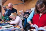 Book Fair-9273.jpg
