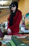 Book Fair-9282.jpg