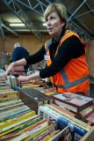 Book Fair-9283.jpg