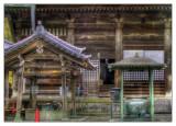 Hasetera,Nara