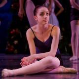 Nicole Ranieri