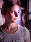 Megan Bledsoe