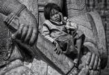 INDIA/NEPAL 1991