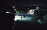 Check point, Mogadishu