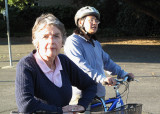 Bikes MatildaFrau.jpg