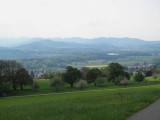 Switzerland Spring 2010