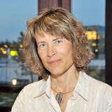 Sabine Soher