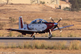 Texan II T-6A