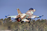 Scrambler rush_ F-16C Barak Israel Air Force_O.jpg