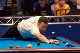 2009_mosconi_cup_day_3