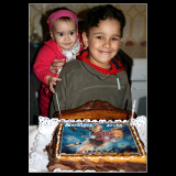 02-03-2010 - 6 Years Old !!!!!!