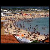 ... Summer images ...