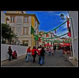 Constancia - Portugal ... 03