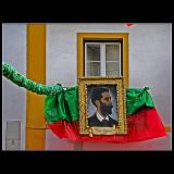 Constancia - Portugal ... 07