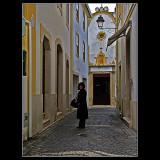 Constancia - Portugal ... 08