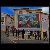 Constancia - Portugal ... 09