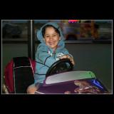 03-06-2010 ... Pure Joy ...