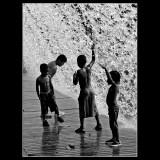 2003-06-20 ... water fun !!!