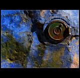 2004-02-29 023 net.jpg
