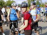 Tour de Jefferson 2007
