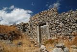 Crète 2008