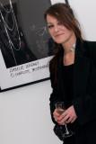 Prix Modo Bruxellae 2009