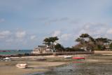 Brignogan plage