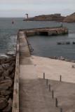 Port du Conquet