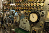 Musée de la marine à Brest