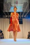 Q Fashion Show 2008