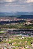 Blackburn-and-Pen-Y-Ghent
