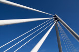 Centenary Bridge Southport