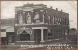 OK Konawa National Bank 1910 a.jpg