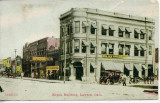 OK Lawton Kegon Building 1911 postmark.jpg